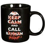 Tazza Batman 227300