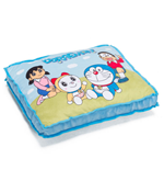 Cuscino Doraemon 227312