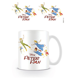 Tazza Peter Pan 227318