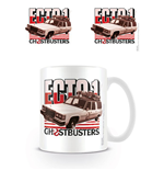 Tazza Ghostbusters 227323