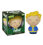 Action figure Fallout 227328
