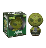 Action figure Fallout 227329