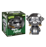 Action figure Fallout 227331