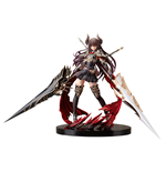 Action figure Rage of Bahamut 227427