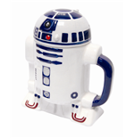 Tazza Star Wars 227430