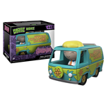 Action figure Scooby-Doo 227445