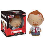 Action figure Shaun Of The Dead 227452