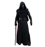 Action figure Star Wars 227456
