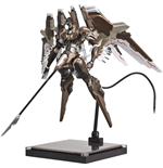 Action figure Zone Of The Enders 227506