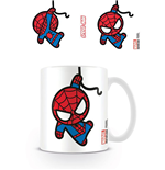 Tazza Spider-Man 227529