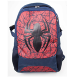 Zaino Spider-Man 227552