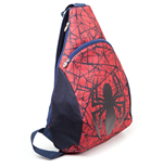 Zaino Spider-Man 227606