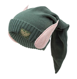 Cappellino The Legend of Zelda Eleven con orecchie