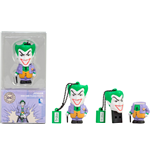 Dc Comics - Joker - Chiavetta USB 8GB