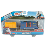 Mattel DFM82 - Thomas And Friends - Track Master - Grandi Amici - Timothy