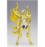 Saint Seiya - Soul Of Gold Leo Aiola