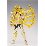 Saint Seiya - Soul Of Gold Cancer Deathmask