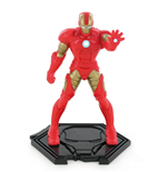 Action figure The Avengers 228647