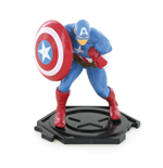 Action figure The Avengers 228650