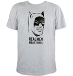 T-shirt Batman 228654