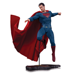 Action figure Batman vs Superman 228658