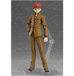 Action figure Fate/stay night 228665