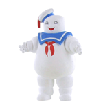 Action figure Ghostbusters 228668