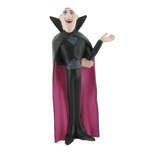 Action figure Hotel Transylvania 228675