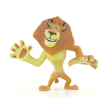 Action figure Madagascar 228678