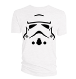 T-shirt Star Wars 228679