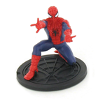 Action figure Spider-Man 228688