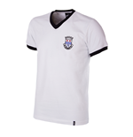 T-shirt manica lunga St. Mirren Football Club 228797