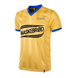 T-shirt Brondby IF 228802