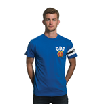 T-shirt Germania calcio 228809