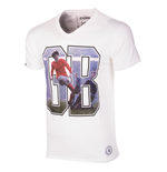 T-shirt George Best 228813