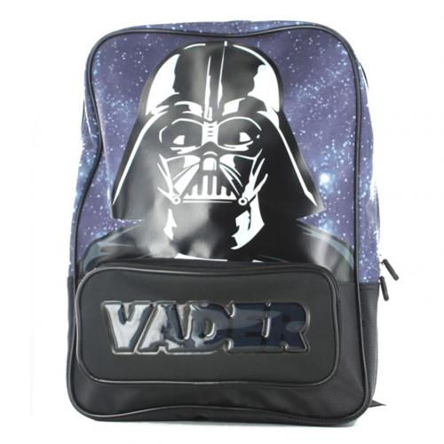 Zaino Star Wars Darth Vader