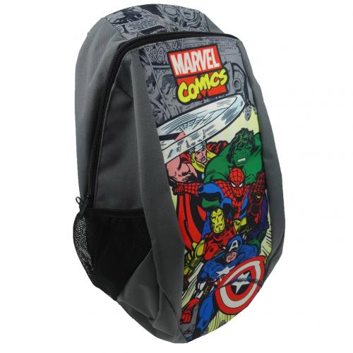 Zaino Marvel Superheroes 228834
