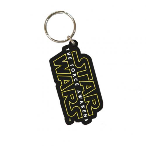Portachiavi Star Wars The Force Awakens