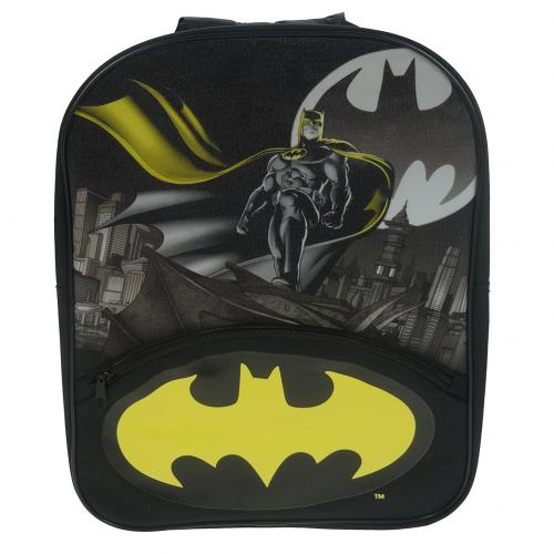 Zaino Batman 228883