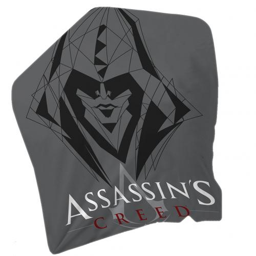 Pile Assassin's Creed