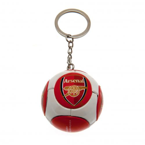 Portachiavi Arsenal 228889