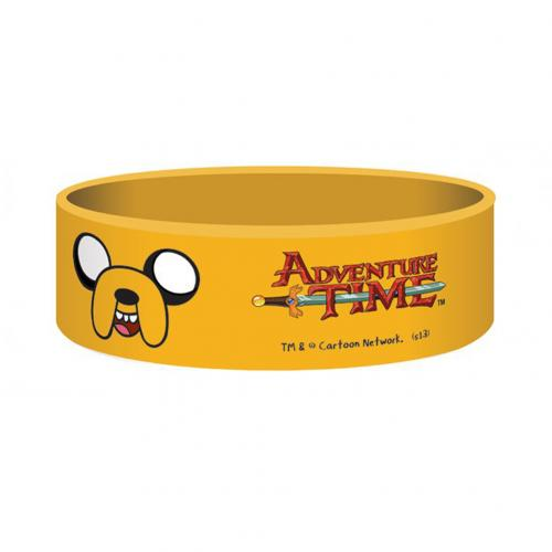 Bracciale Adventure Time 228891
