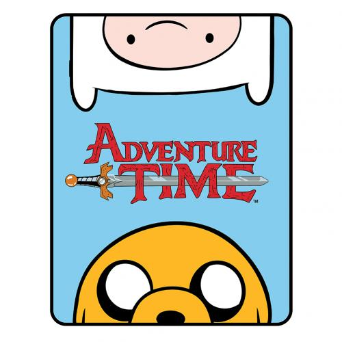 Accessori letto Adventure Time 228892