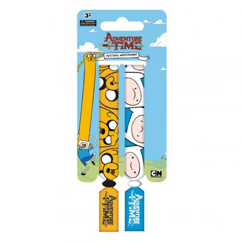 Bracciale Adventure Time 228893