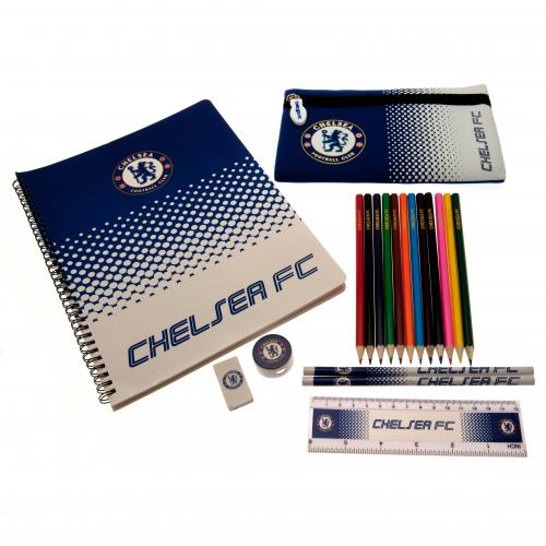 Set Cancelleria Chelsea 228897