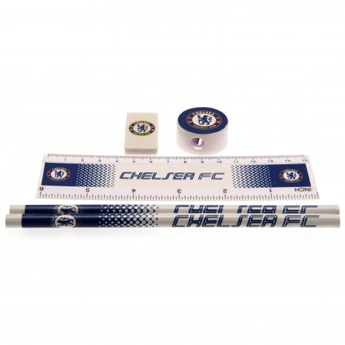 Set Cancelleria Chelsea 228902