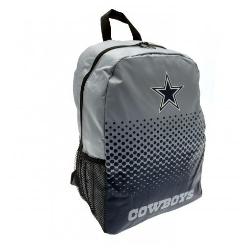 Zaino Dallas Cowboys 228920
