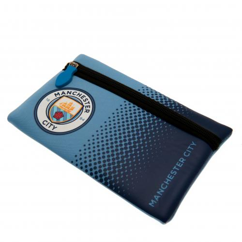 Portapenne Manchester City 228970