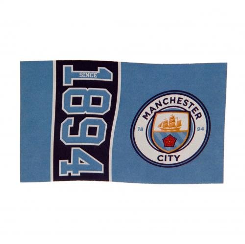 Bandiera Manchester City 228972