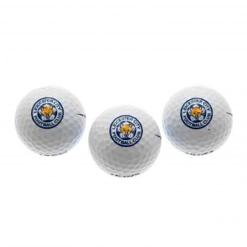 Accessori da Golf Leicester City F.C. 228984